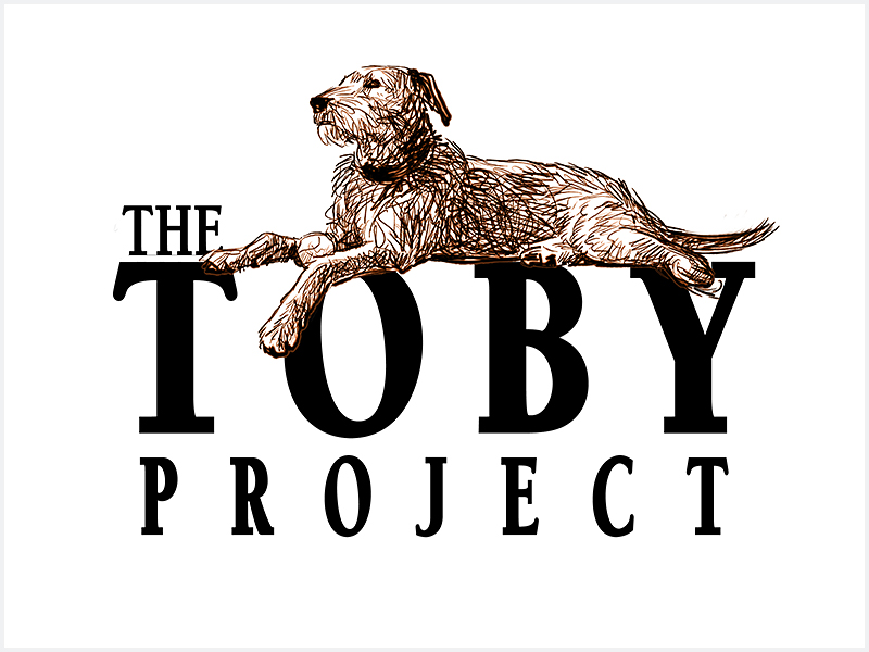 The Toby Project