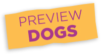 Preview Dogs