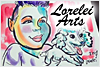 Lorelei Arts