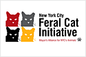 NYC Feral Cat Initiative