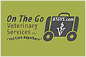 On The Go Veterinary Services