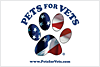 Pets for Vets - NYC - Long Island Chapter