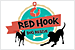 Red Hook Dog Rescue