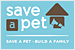 Save-A-Pet, NYC