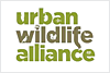 Urban Wildlife Alliance