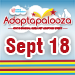 Photos: Adoptapalooza Union Square