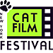 December 9: New York Cat Film Festival