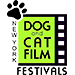 NY Cat Film Festival Debuts & NY Dog Film Festival Returns!