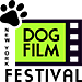 December 10: New York Dog Film Festival